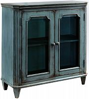 Комод Mirimyn T505-742 Ashley Furniture