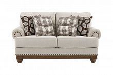 Двухместный диван Harleson Loveseat 1510435 Ashley